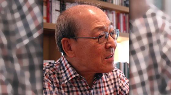 국립한국문학관, 살아있는 역사이자  역동하는 미래